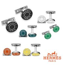 HERMES Watches & Jewelry