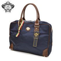 OROBIANCO A4 Business & Briefcases