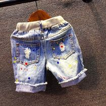 Kids Girl  Bottoms