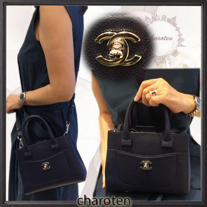 Hasty executive tote S