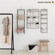 roomnhome Décor