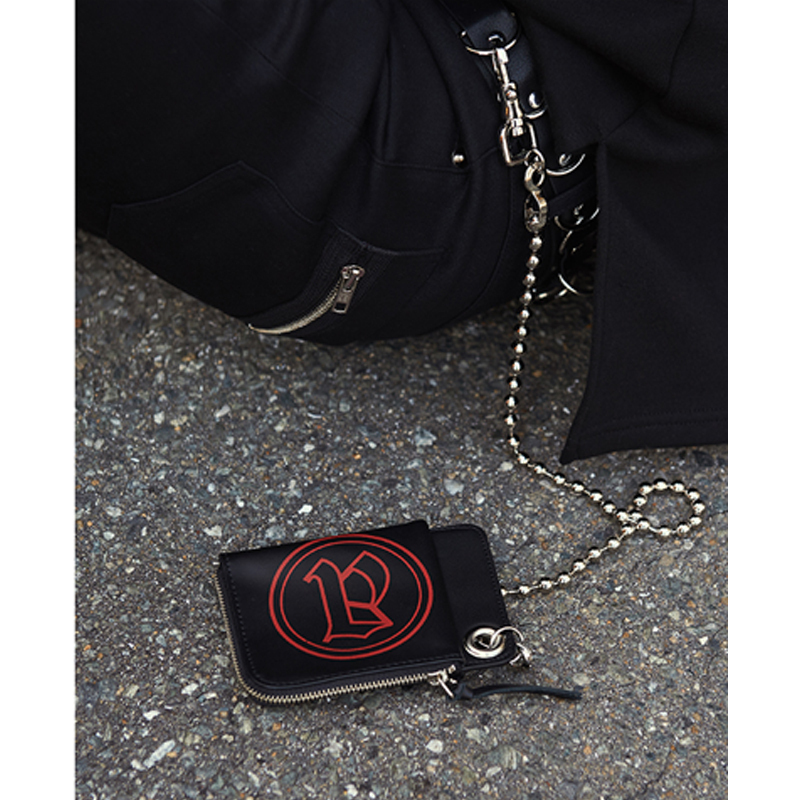 shop anotheryouth wallets & card holders