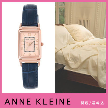 Square Party Style Quartz Watches Analog Watches
