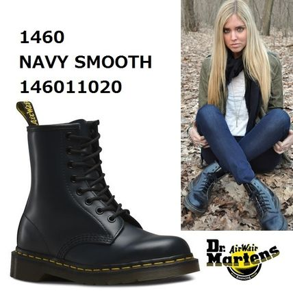 Dr. Martens 1460 8 EYE Classic Boots