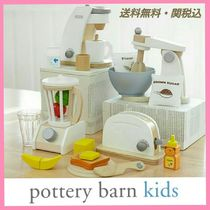 Pottery Barn 3 years Baby Toys & Hobbies