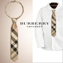 Burberry Kids Boy