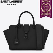 Saint Laurent CABAS Handbags