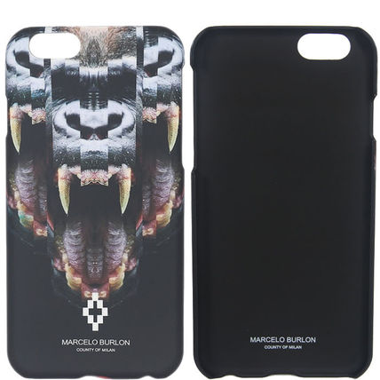 Studded Smart Phone Cases