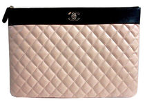 CHANEL MADEMOISELLE Clutches