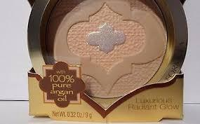 shop too faced physicians formula