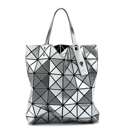 4a4026b02cc1 BAO BAO ISSEY MIYAKE Online Store  Shop at the best prices in US