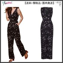 Yumi Jumpsuits & Rompers