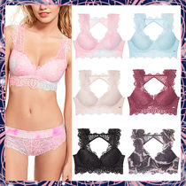 Victoria's secret Plain Bras