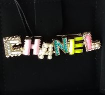 CHANEL ICON Unisex Accessories