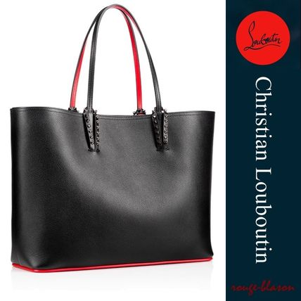 SS tote bag Pouch Cabata with