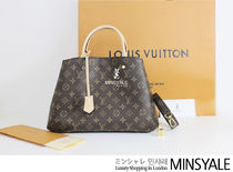 Louis Vuitton MONTAIGNE Handbags