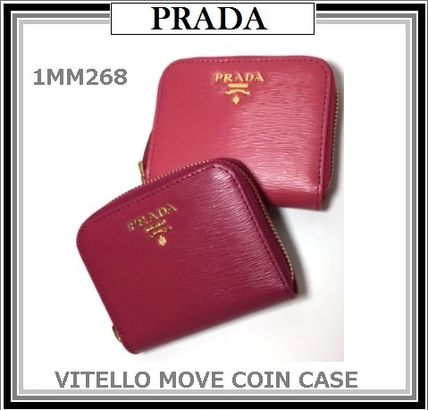 Coin case VITTELO MOVE 1 MM 268