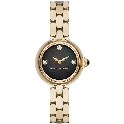 MARC JACOBS Marc Jacobs Watches Analog Watches