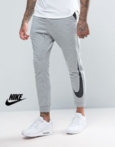 Nike Sweat Street Style Joggers & Sweatpants