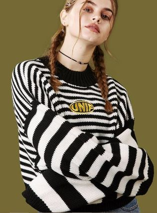 Cute UNIF sold out certain popular CLARISSA SWEATER