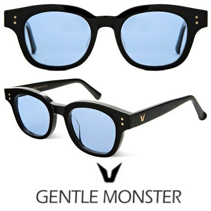 2abdc20c2d7 New gentle monster Absente Korean Yoon Eun Hye same paragraph sunglasses  brand sunglasses V .. All items for Gentle Monster - BUYMA
