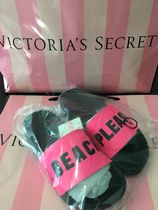 Victoria's secret Open Toe Casual Style Street Style Collaboration