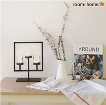 roomnhome Fireplaces & Accessories