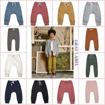 GRAY LABEL Kids Girl  Bottoms