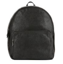 Stella McCartney Backpacks