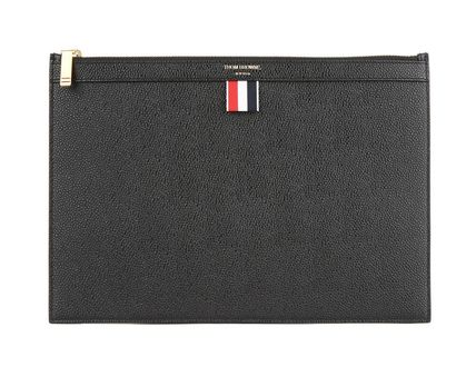 Mens Clutches