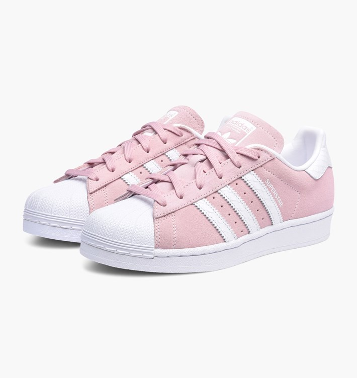 adidas Low-Top Low-Top Sneakers 2