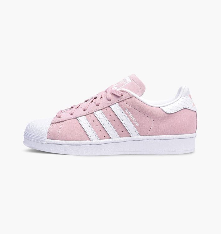 adidas Low-Top Low-Top Sneakers 3