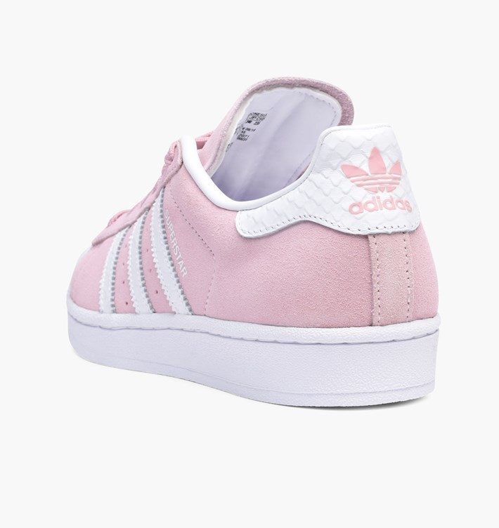 adidas Low-Top Low-Top Sneakers 7