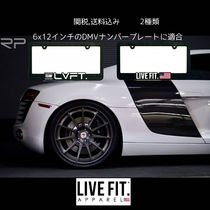 Live Fit Street Style Motorcycles & Cars