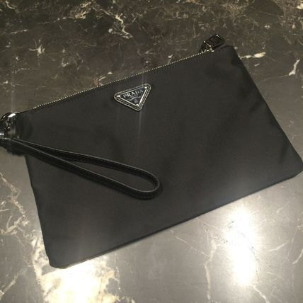 Pouch 2NH004