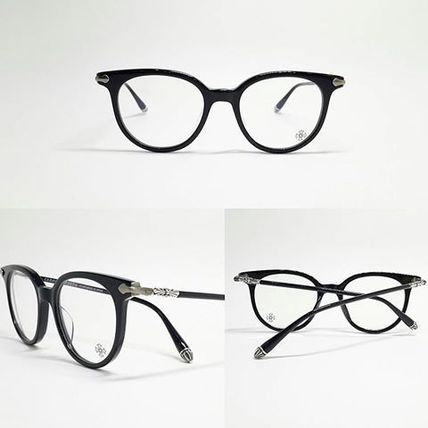Eyewear Eyeglasses Glasses BLUEBERRY MUFFIN