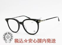 CHROME HEARTS CH CROSS Unisex Optical Eyewear