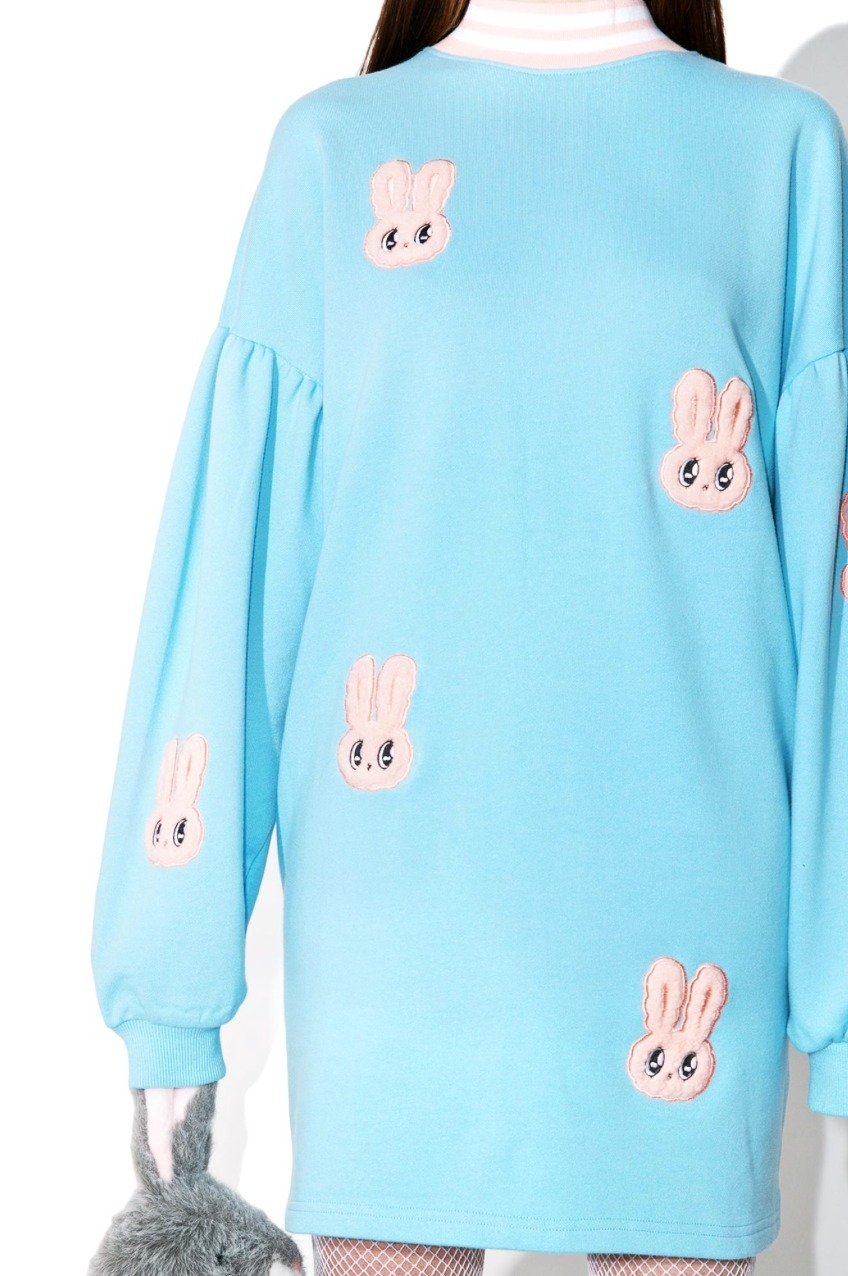shop lazy oaf clothing