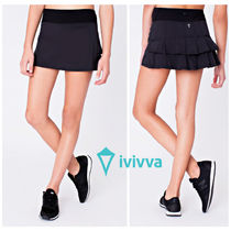 ivivva athletica Kids Kids