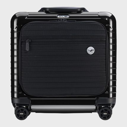 RIMOWA Lufthansa Bolero Luggage & Travel Bags