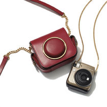 Michael Kors Chain Camera, Photo & Video