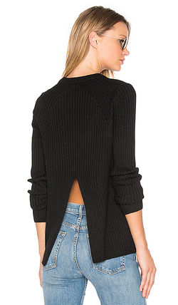 CARLY pullover