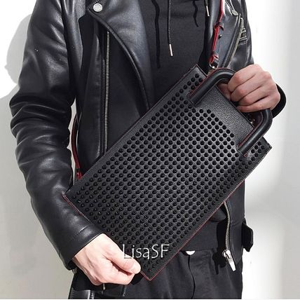 After all black icon bag Trictrac