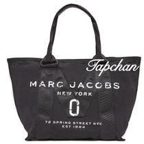 MARC JACOBS A4 Totes