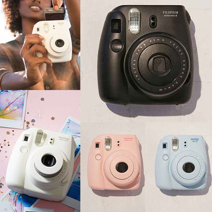 Urban Outfitters Camera, Photo & Video