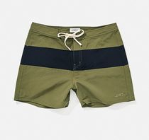 SATURDAYS SURF NYC Beachwear