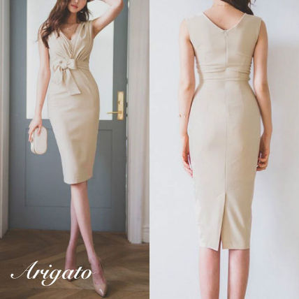 Elegant CashCall tight dress