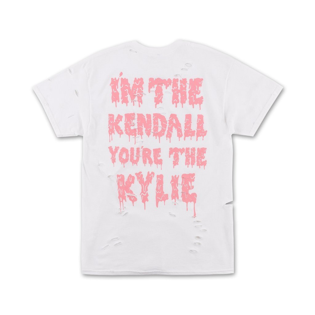 shop the kylie shop clothing