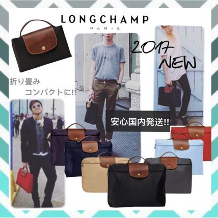 Great gifts too lightweight and collapsible 2017 Longchamp *