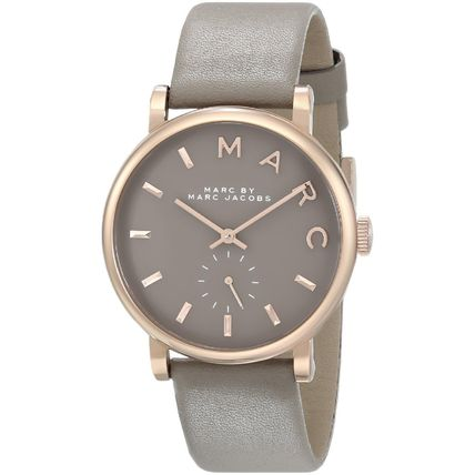 6d246653c50 ... Marc by Marc Jacobs More Accessories Accessories ...